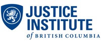 JIBC Logo