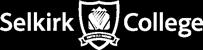 Camosun_logo